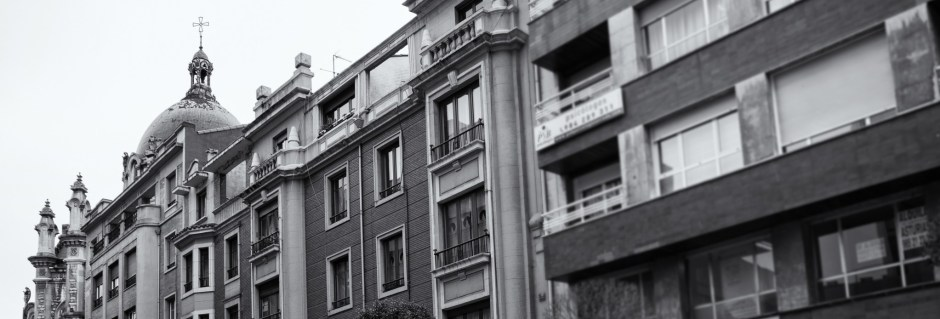 abogados-en-oviedo-asturias-11