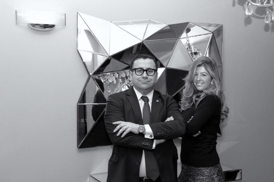 abogados-expertos-en-derecho-bancario-4