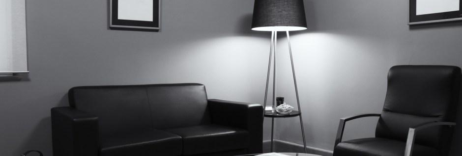 abogados-promociones-fantasma-6