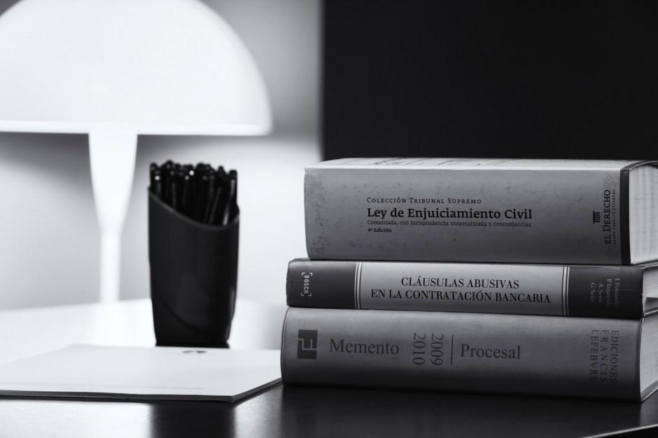 mejor-despacho-abogados-de-oviedo-2