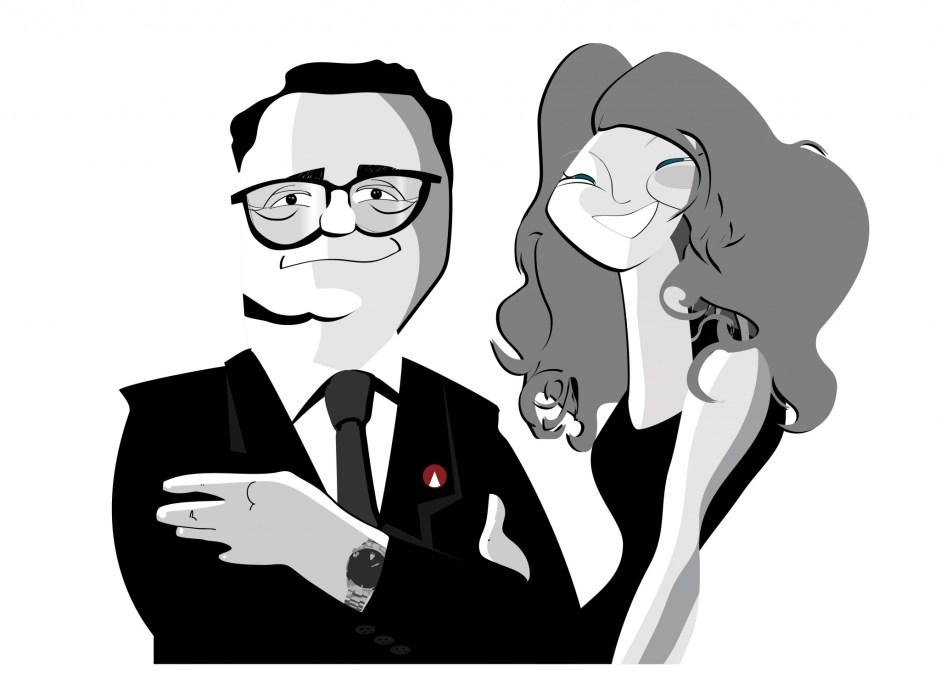 abogados-herencias-en-oviedo-6