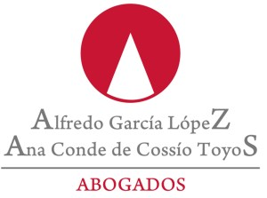 abogado en Oviedo