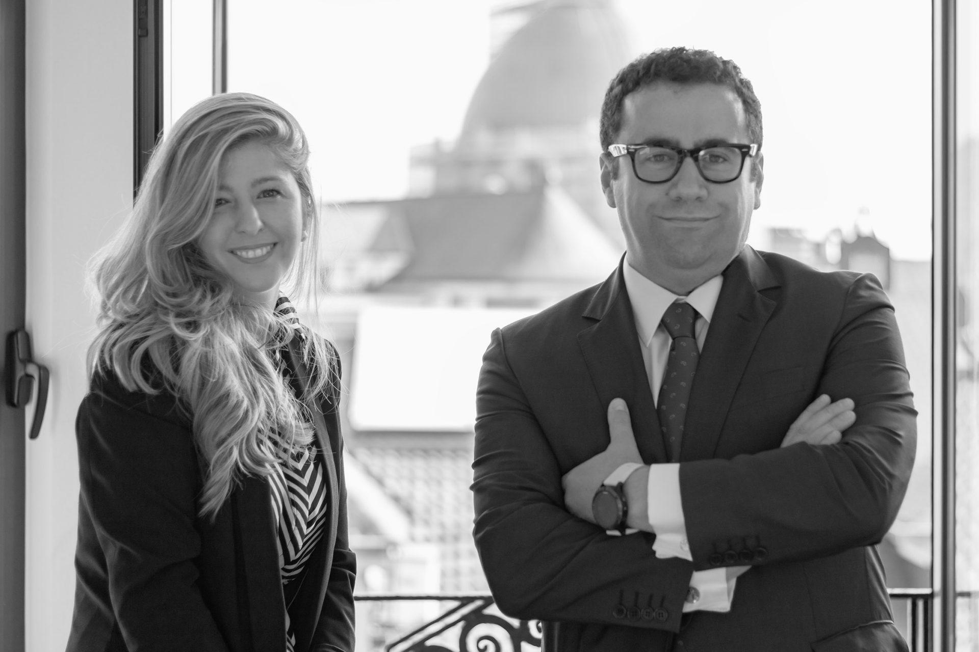 divorcios custodia abogados
