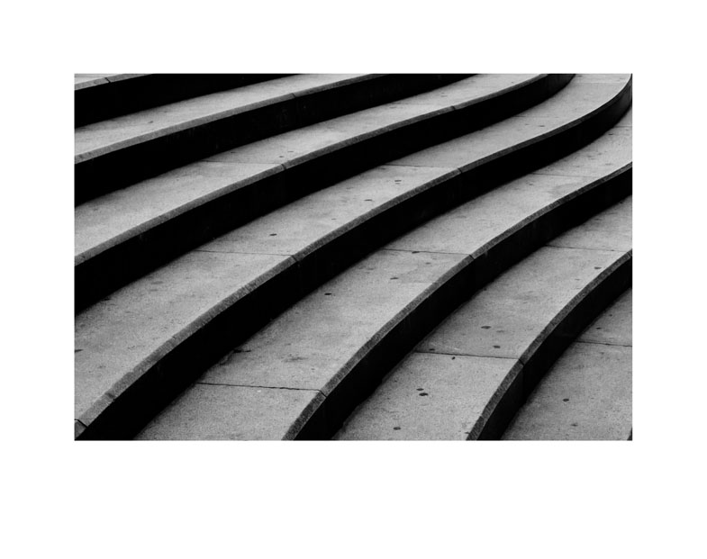 stripes and lines