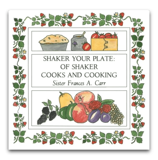 shaker-your-plate