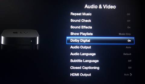 turn-on-dolby-digital