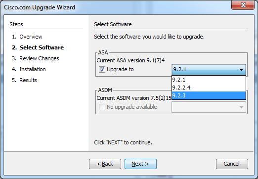 asa-asdm-upgrade2
