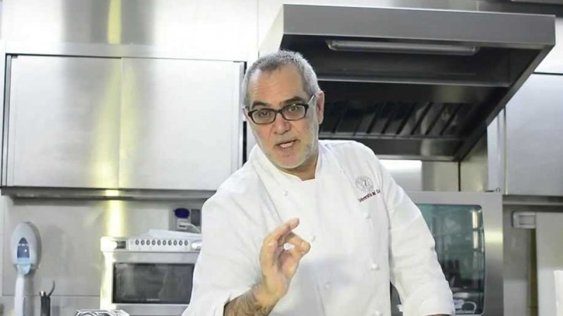 Salvatore Tassa