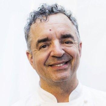 Mauro Uliassi
