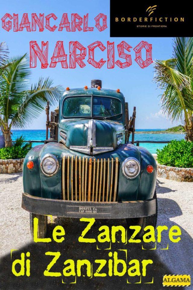 Le-Zanzare_di_Zanzibardefw