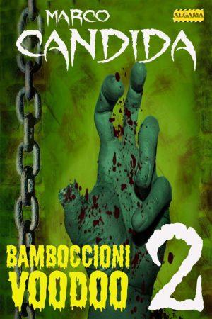 bamboccioni-voodoo-2def