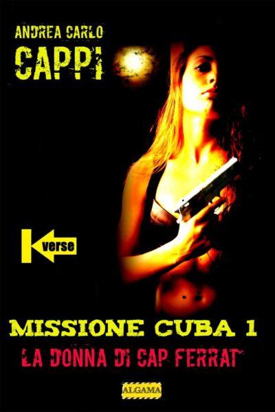missione-cuba1