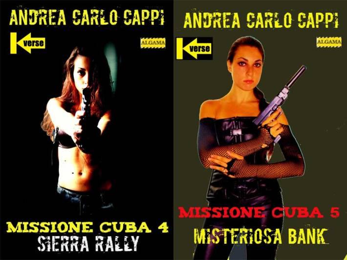 missione-cuba-4-5