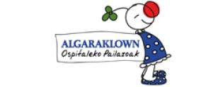 Algaraklown