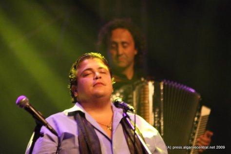 Ricardo Ribeiro - Med