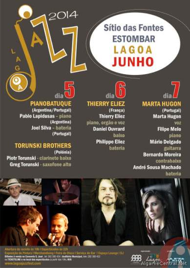 cartaz_FestivalLagoaJazz