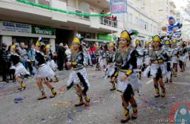 Carnaval Loule 2015 (3)