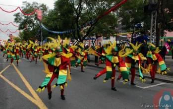 Carnaval Loule 2015 (7)