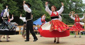 culture in portugal