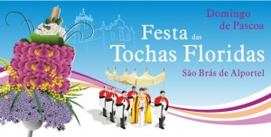 Flower Festival Algarve