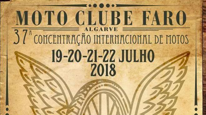 faro bike fest july 2018