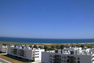 Stunning Sea and Lagos Views 1 or 2-Bedroom Apartment for rent