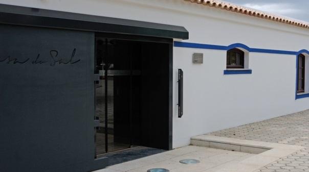 Autarquia reabre Casa do Sal e Castelo de Castro Marim após dissolução da Novbaesuris