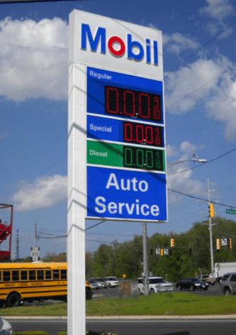 pylon-electronic-price-17