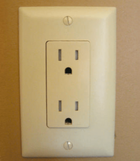 switches-and-receptacles