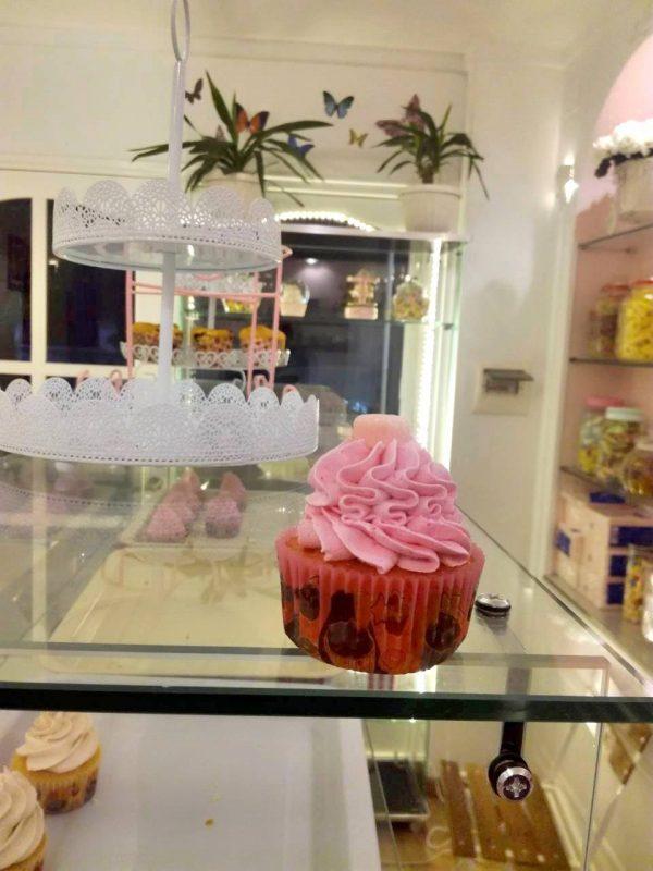 Candy land Tlemcen Algérie coupons dz 9