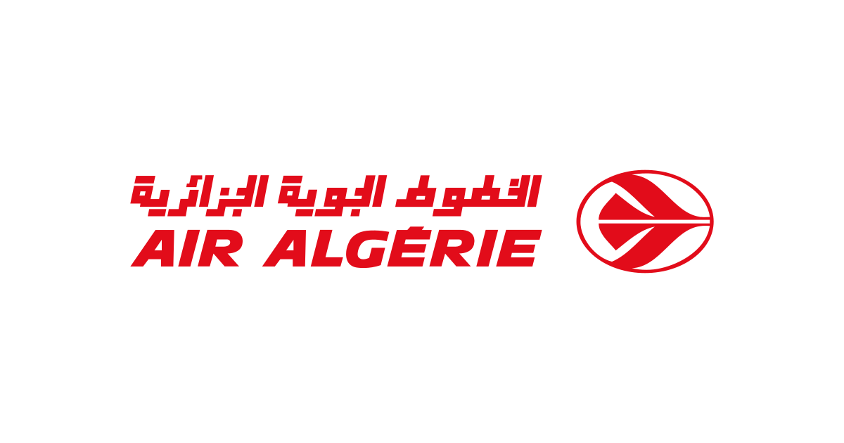 air-algerie-logo-og