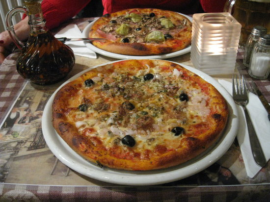algerie coupons pizzera napoli 4