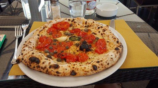 algerie coupons pizzera napoli 5