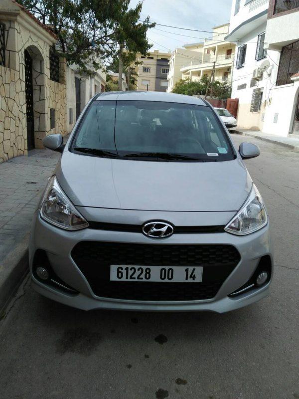 location voiture algérie coupons dz eden tour 2