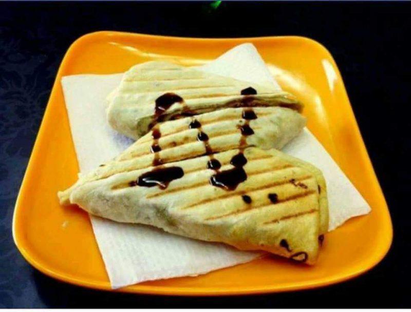 shawarma express algerie coupons dz 3