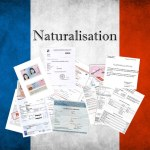 Demande de naturalisation par décret Sous préfecture de Torcy Seine-et-Marne
