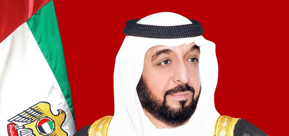 بعد عام الابتكار الإمارات تعلن 2016 عاما للقراءة قناة