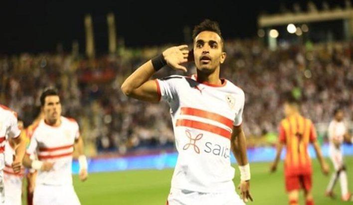 Image result for الزمالك بطل السوبر الافريقي
