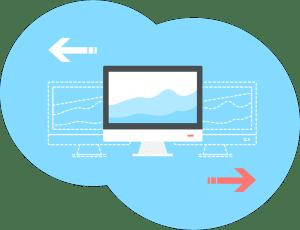 Application Virtualization & VDI