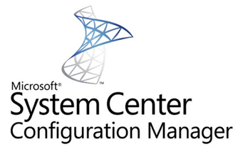 Application packaging options for SCCM - Application Virtualization
