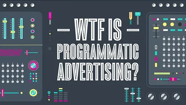 Using Programmatic Management Services To Find Relevant Users For Your Business