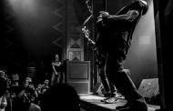 [LOS BRAZOS] ESTE VERANO SUENA A ROCK&ROLL CON 'LOS BRAZOS' Y SU «LIVE TOUR 2018».