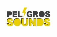 PELIGROS SOUNDS FESTIVAL 2018