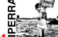 Fallece Rufo batería de los míticos PIPERRAK