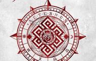 SARATOGA: Reserva de 'Aeternus' disponible + Estreno del videoclip de adelanto