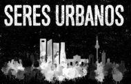 Nuevas confirmaciones para el disco homenaje a Asfalto «Seres Urbanos»