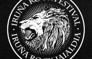 IRUÑA ROCK FESTIVAL confirma a 7 nuevas bandas