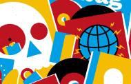 Reseña Airbag «Cementerio Indie»