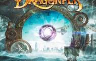 [Reseña] de «Zeitgeist» el nuevo disco de DRAGONFLY