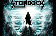 [Reseña] de «Till The Limit» el nuevo disco de STEINBOCK